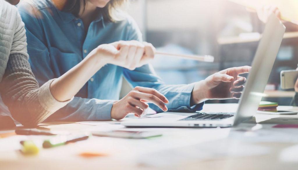 Effective Digital Marketing Tactics For Real Estate Agents