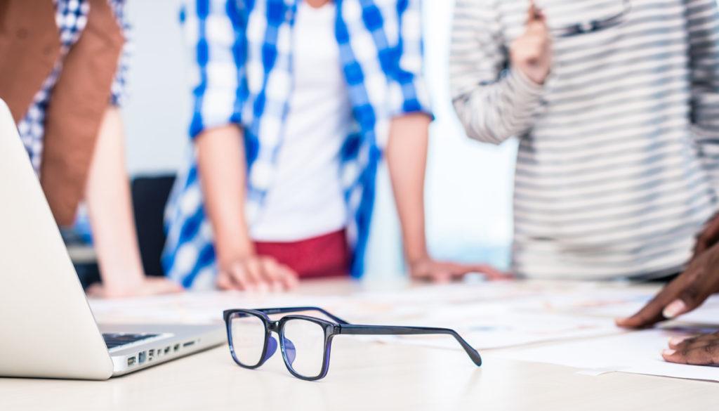 Real Estate Marketing Strategies You Should Consider