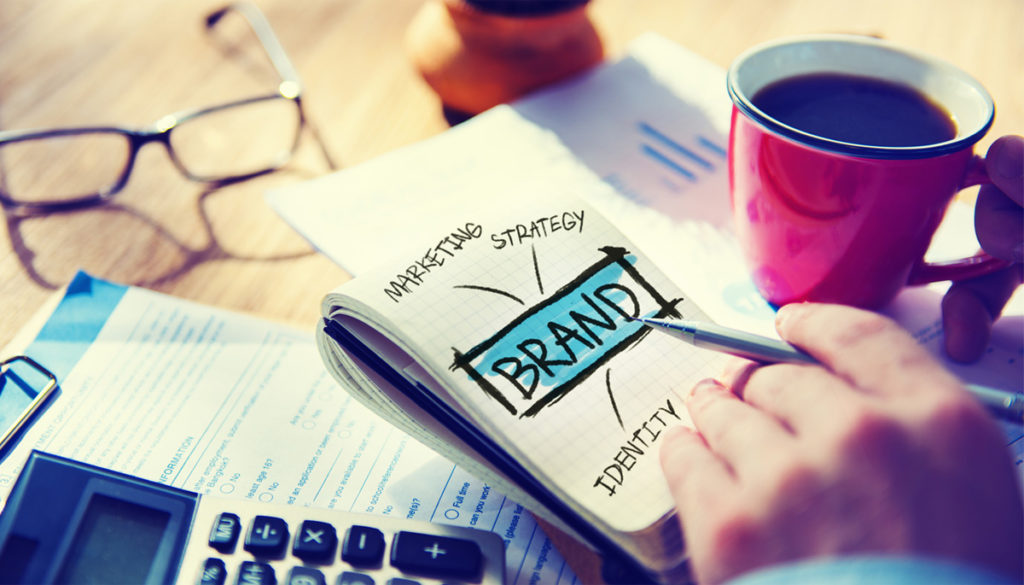 5 Savvy Ways Your Real Estate Brand Can Appeal to Millennial Customers