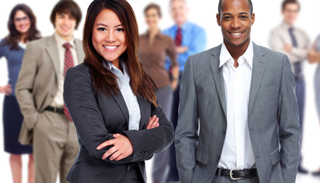 Qualities of Successful Real Estate Agents