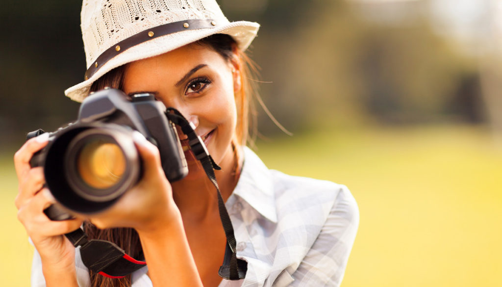 Important Things Your Real Estate Photographer Wishes You Knew