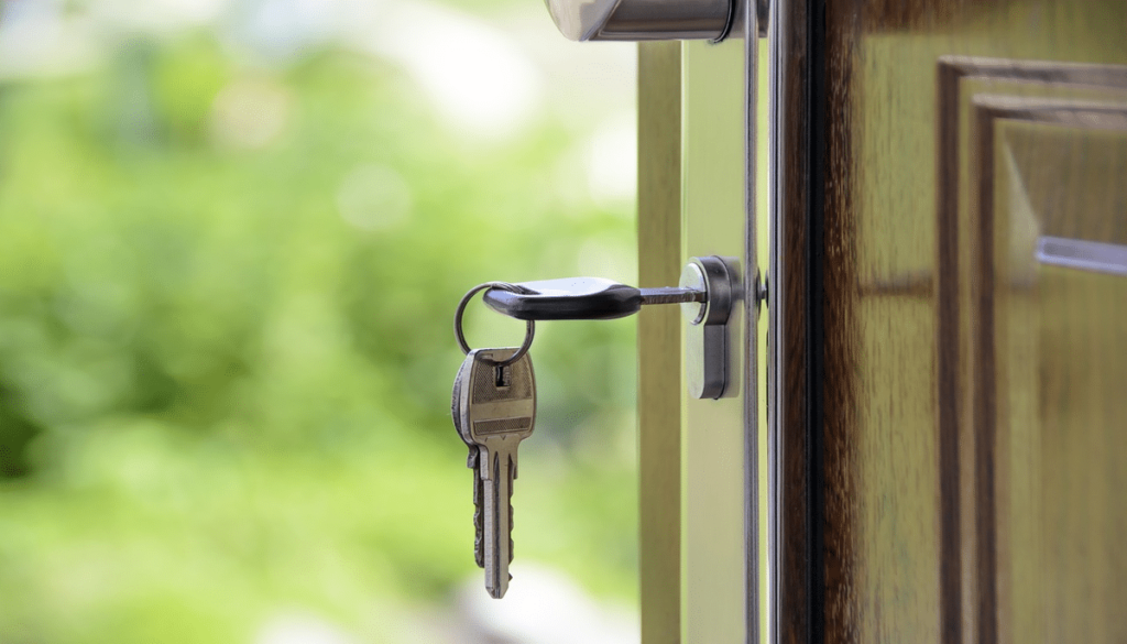 8 Top Tips of Aspiring Real Estate Agents